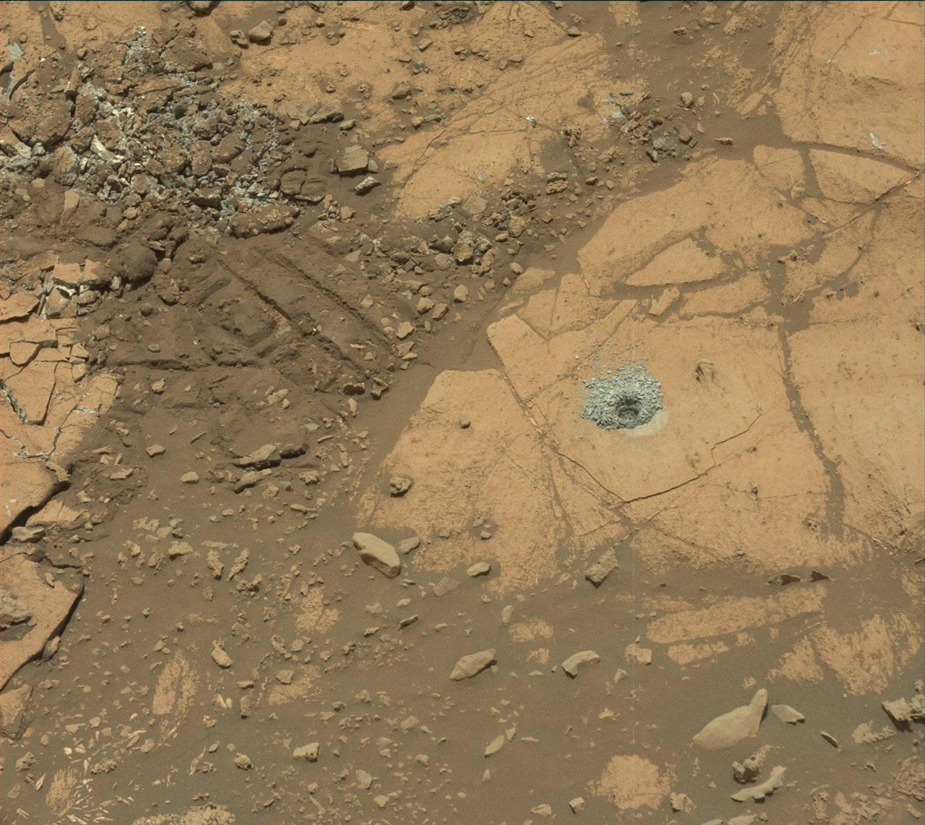 MARS: CURIOSITY u krateru  GALE Vol II. - Page 17 2668ML0139910021002331E01_DXXX
