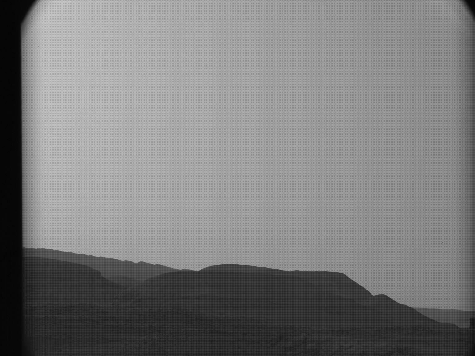 MARS: CURIOSITY u krateru  GALE Vol II. - Page 29 2870ML0149720041100538C00_DXXX