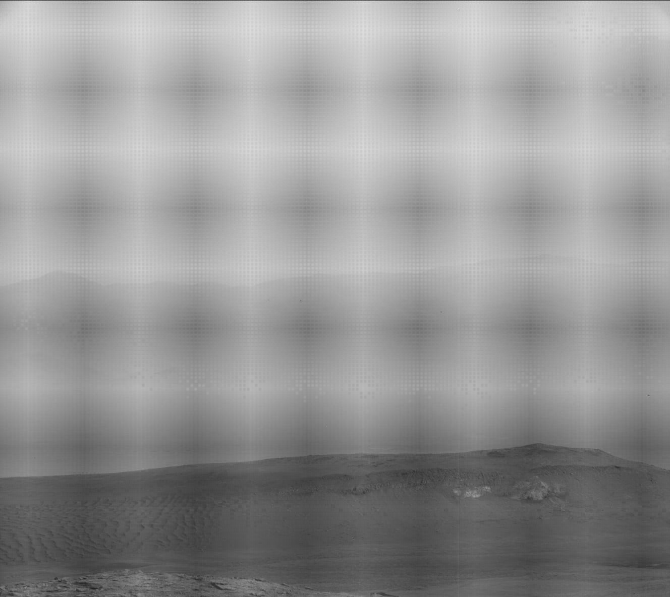 MARS: CURIOSITY u krateru  GALE Vol II. - Page 29 2870ML0149730001100539C00_DXXX