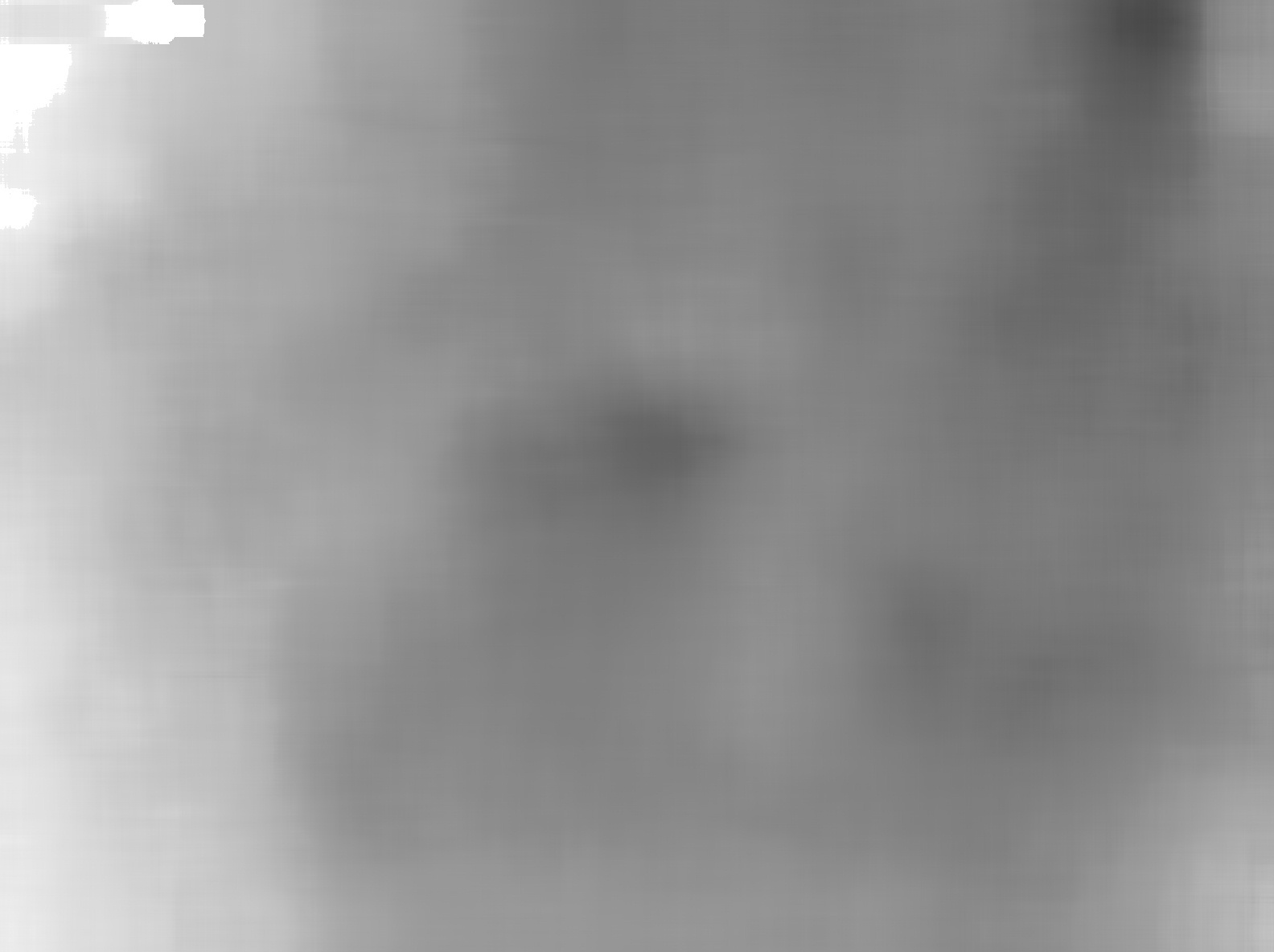 Nasa's Mars rover Curiosity acquired this image using its Mars Hand Lens Imager (MAHLI) on Sol 3015