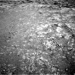 Nasa's Mars rover Curiosity acquired this image using its Right Navigation Camera on Sol 2480, at drive 2894, site number 76