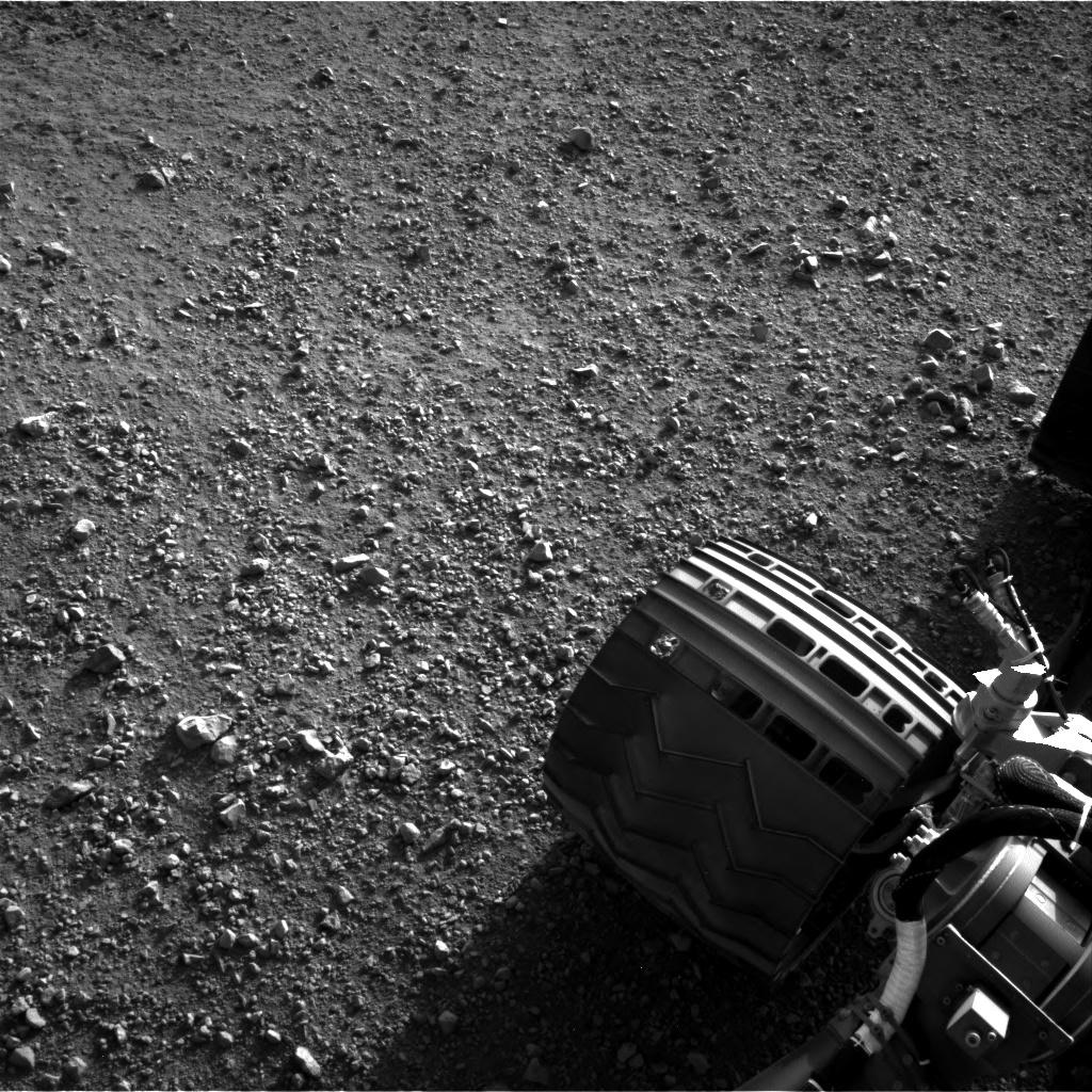 Sonde Curiosity sur MARS   NLA_397681999EDR_F0020000AUT_04096M_