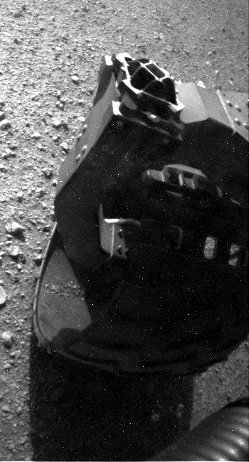 [Curiosity/MSL] L'exploration du Cratère Gale (1/2) - Page 21 RLA_398831255EDR_S0030036RHAZ00102M_-br