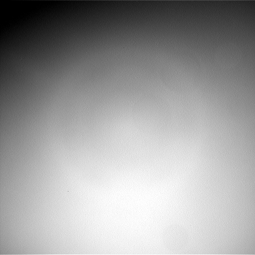 Nasa's Mars rover Curiosity acquired this image using its Left Navigation Camera on Sol 305, at drive 450, site number 6