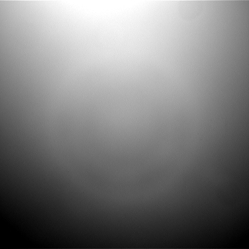 Nasa's Mars rover Curiosity acquired this image using its Right Navigation Camera on Sol 306, at drive 450, site number 6