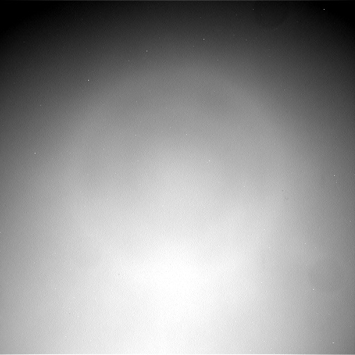 Nasa's Mars rover Curiosity acquired this image using its Right Navigation Camera on Sol 310, at drive 658, site number 6