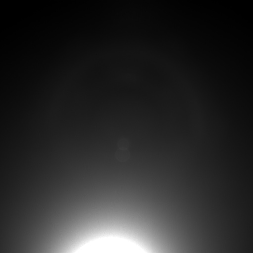 Nasa's Mars rover Curiosity acquired this image using its Right Navigation Camera on Sol 320, at drive 804, site number 6
