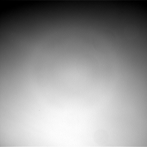 Nasa's Mars rover Curiosity acquired this image using its Left Navigation Camera on Sol 328, at drive 136, site number 7