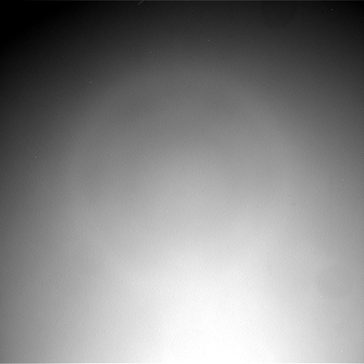 NASA's Mars rover Curiosity acquired this image using its Right Navigation Cameras (Navcams) on Sol 328