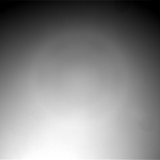 NASA's Mars rover Curiosity acquired this image using its Right Navigation Cameras (Navcams) on Sol 332