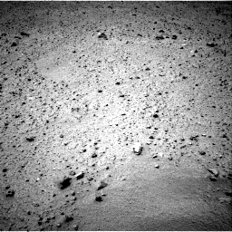 Nasa's Mars rover Curiosity acquired this image using its Right Navigation Camera on Sol 337, at drive 264, site number 8