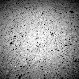 Nasa's Mars rover Curiosity acquired this image using its Right Navigation Camera on Sol 337, at drive 300, site number 8