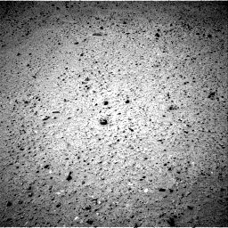 Nasa's Mars rover Curiosity acquired this image using its Right Navigation Camera on Sol 337, at drive 306, site number 8