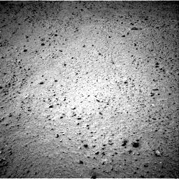 Nasa's Mars rover Curiosity acquired this image using its Right Navigation Camera on Sol 337, at drive 318, site number 8
