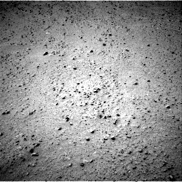 Nasa's Mars rover Curiosity acquired this image using its Right Navigation Camera on Sol 337, at drive 330, site number 8