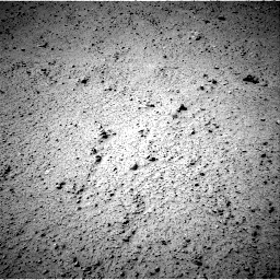 Nasa's Mars rover Curiosity acquired this image using its Right Navigation Camera on Sol 337, at drive 378, site number 8