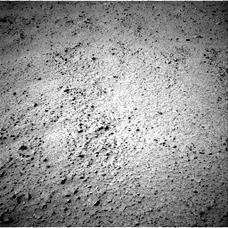 Nasa's Mars rover Curiosity acquired this image using its Right Navigation Camera on Sol 337, at drive 408, site number 8