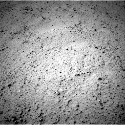 Nasa's Mars rover Curiosity acquired this image using its Right Navigation Camera on Sol 337, at drive 420, site number 8