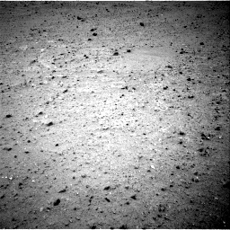 Nasa's Mars rover Curiosity acquired this image using its Right Navigation Camera on Sol 340, at drive 616, site number 8