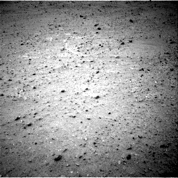 Nasa's Mars rover Curiosity acquired this image using its Right Navigation Camera on Sol 340, at drive 622, site number 8