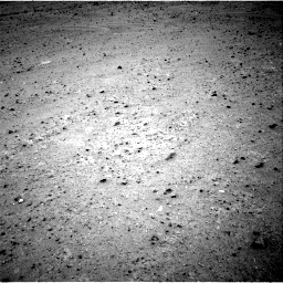 Nasa's Mars rover Curiosity acquired this image using its Right Navigation Camera on Sol 340, at drive 646, site number 8