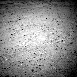 Nasa's Mars rover Curiosity acquired this image using its Right Navigation Camera on Sol 340, at drive 652, site number 8