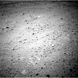 Nasa's Mars rover Curiosity acquired this image using its Right Navigation Camera on Sol 340, at drive 658, site number 8