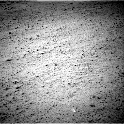 Nasa's Mars rover Curiosity acquired this image using its Right Navigation Camera on Sol 340, at drive 742, site number 8