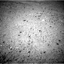 Nasa's Mars rover Curiosity acquired this image using its Right Navigation Camera on Sol 343, at drive 308, site number 9