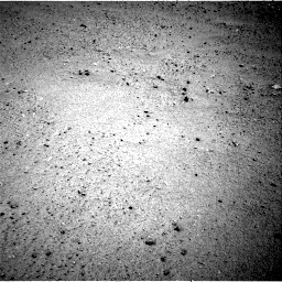Nasa's Mars rover Curiosity acquired this image using its Right Navigation Camera on Sol 344, at drive 384, site number 9