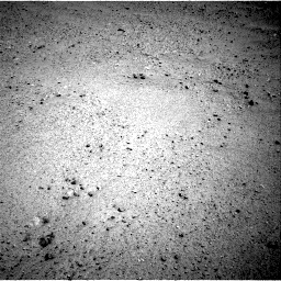 Nasa's Mars rover Curiosity acquired this image using its Right Navigation Camera on Sol 344, at drive 390, site number 9