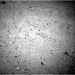Nasa's Mars rover Curiosity acquired this image using its Right Navigation Camera on Sol 344, at drive 408, site number 9