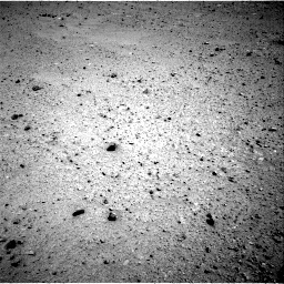 Nasa's Mars rover Curiosity acquired this image using its Right Navigation Camera on Sol 344, at drive 450, site number 9