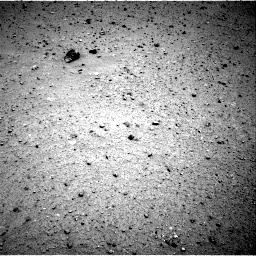 Nasa's Mars rover Curiosity acquired this image using its Right Navigation Camera on Sol 344, at drive 504, site number 9