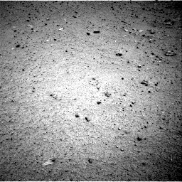 Nasa's Mars rover Curiosity acquired this image using its Right Navigation Camera on Sol 344, at drive 528, site number 9