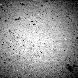 Nasa's Mars rover Curiosity acquired this image using its Right Navigation Camera on Sol 344, at drive 564, site number 9