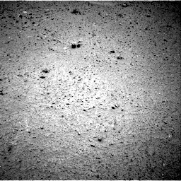 Nasa's Mars rover Curiosity acquired this image using its Right Navigation Camera on Sol 344, at drive 570, site number 9