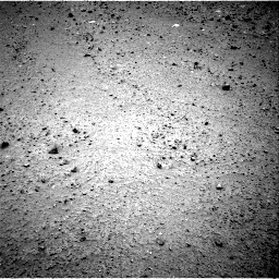 Nasa's Mars rover Curiosity acquired this image using its Right Navigation Camera on Sol 344, at drive 600, site number 9