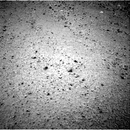 Nasa's Mars rover Curiosity acquired this image using its Right Navigation Camera on Sol 344, at drive 606, site number 9
