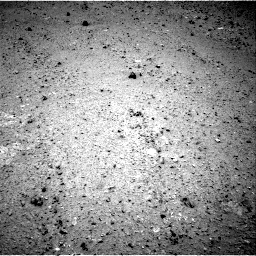 Nasa's Mars rover Curiosity acquired this image using its Right Navigation Camera on Sol 344, at drive 624, site number 9