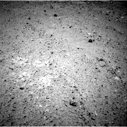 Nasa's Mars rover Curiosity acquired this image using its Right Navigation Camera on Sol 344, at drive 630, site number 9