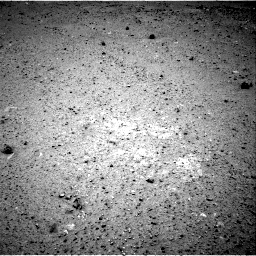Nasa's Mars rover Curiosity acquired this image using its Right Navigation Camera on Sol 344, at drive 636, site number 9