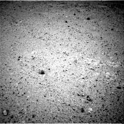Nasa's Mars rover Curiosity acquired this image using its Right Navigation Camera on Sol 344, at drive 642, site number 9