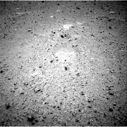 Nasa's Mars rover Curiosity acquired this image using its Right Navigation Camera on Sol 344, at drive 684, site number 9