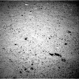 Nasa's Mars rover Curiosity acquired this image using its Right Navigation Camera on Sol 345, at drive 66, site number 10