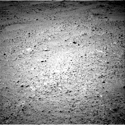 Nasa's Mars rover Curiosity acquired this image using its Right Navigation Camera on Sol 349, at drive 646, site number 10