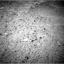 Nasa's Mars rover Curiosity acquired this image using its Right Navigation Camera on Sol 354, at drive 380, site number 11