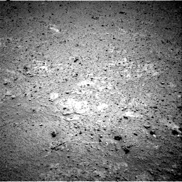 Nasa's Mars rover Curiosity acquired this image using its Right Navigation Camera on Sol 363, at drive 316, site number 12