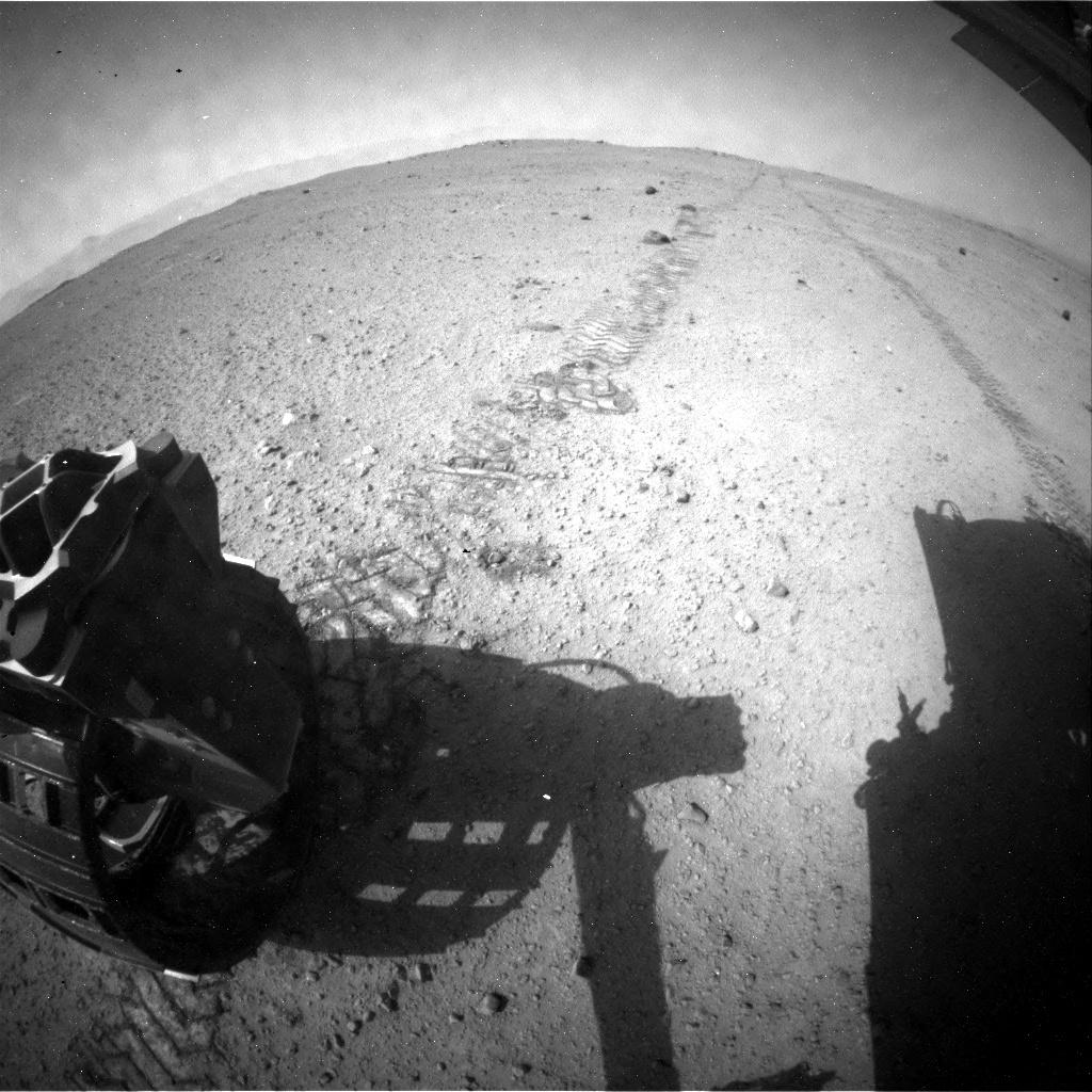 cosas raras que pasan en Marte RLB_430259923EDR_F0130000RHAZ00311M_