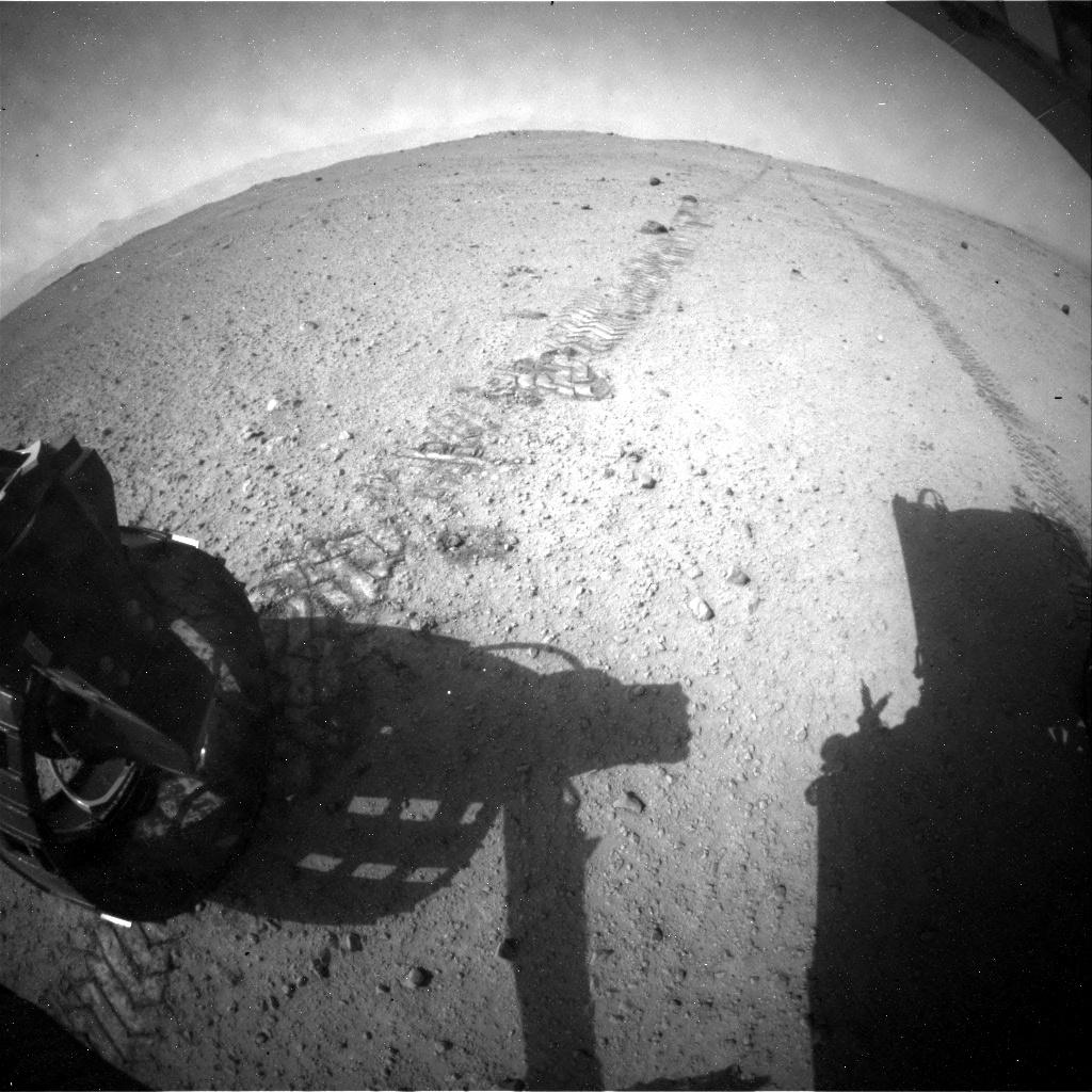 cosas raras que pasan en Marte RRB_430259923EDR_F0130000RHAZ00311M_